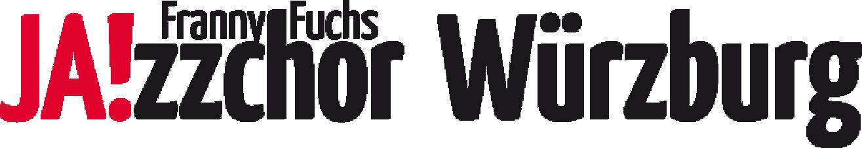 Jazzchor Würzburg Logo