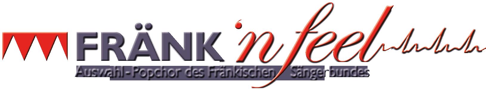 logo mit flagge cmwk transparent